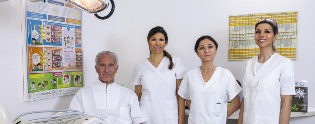 dentista-a-bari-studio-dentistico