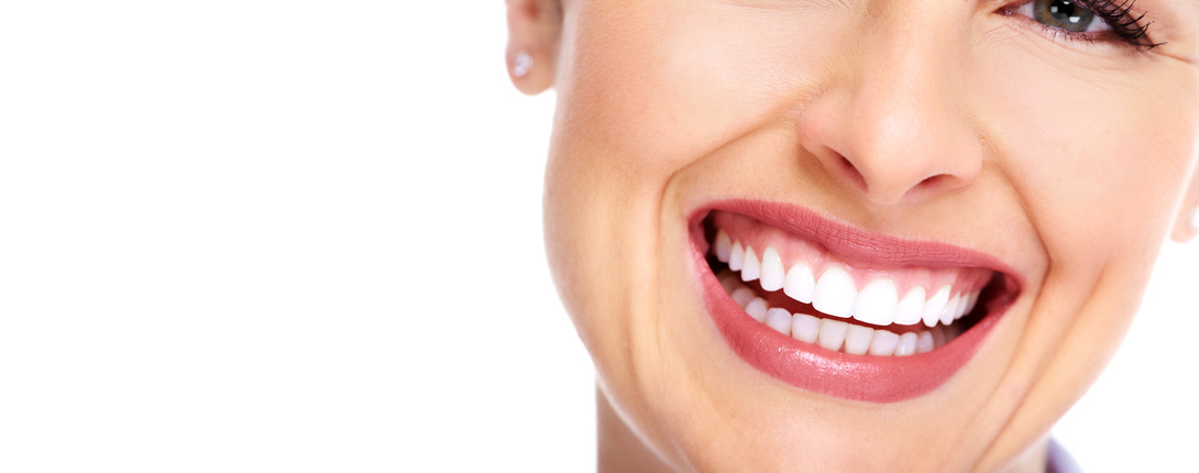 studio-dentistico-bari